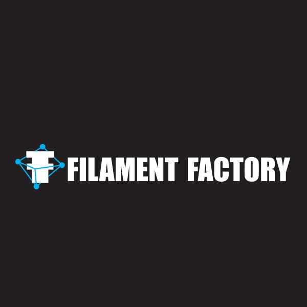 filament factory