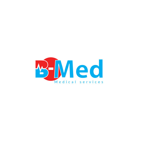 B-Med Medical Services