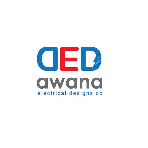 Awana logo design