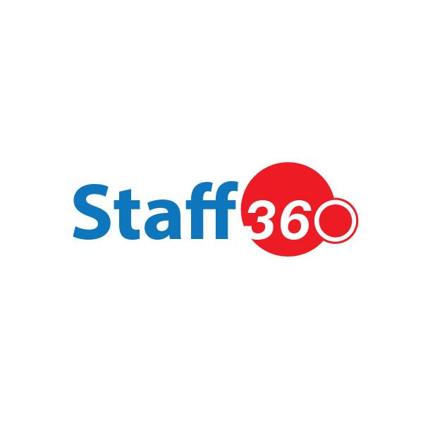 staff 360 logo