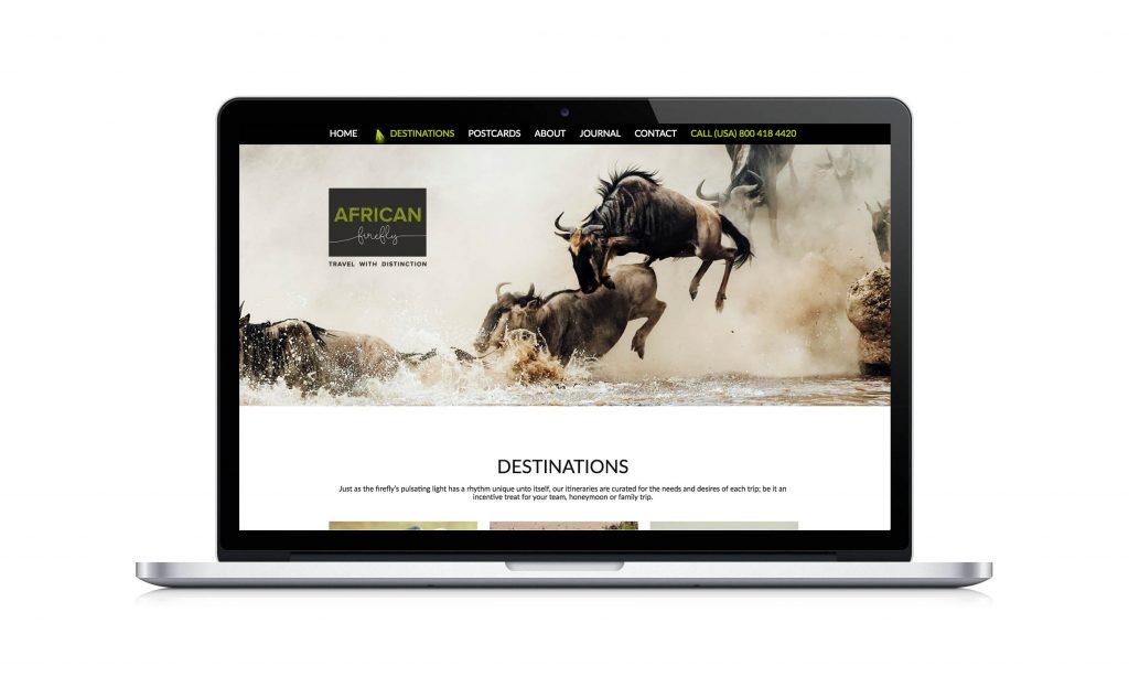 www.africanfirefly.com