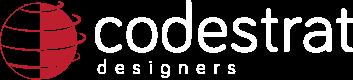 Codestrat Designers