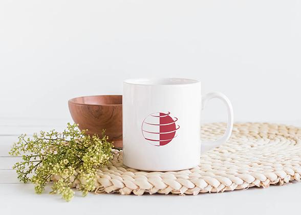 mug printing johannesburg