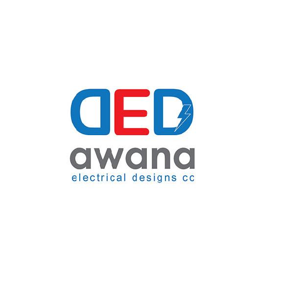Logo Design For R500