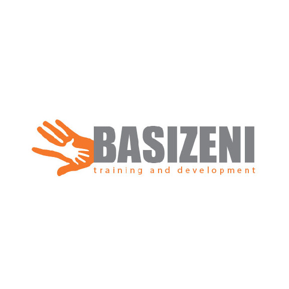 basizeni logo design